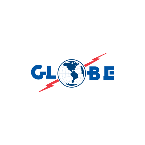Globe Electric Company Inc