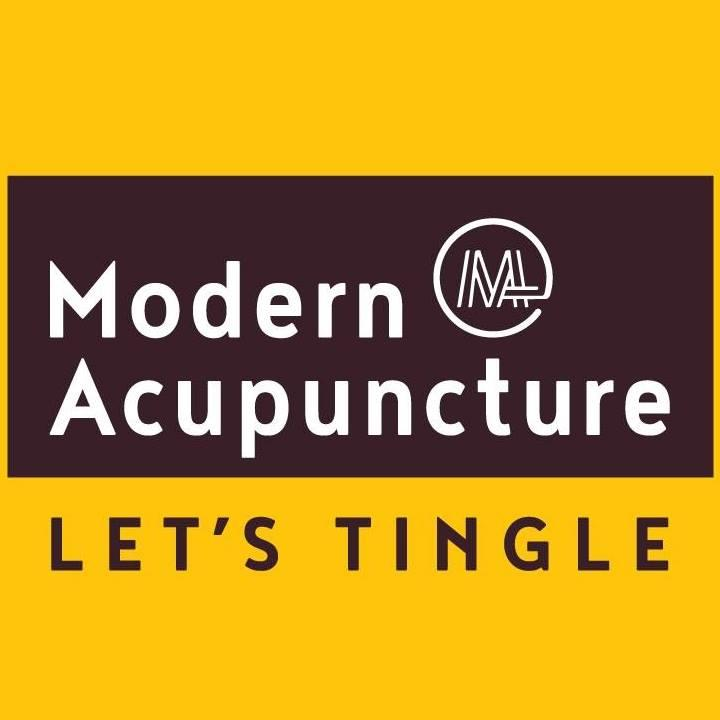 Modern Acupuncture image 1