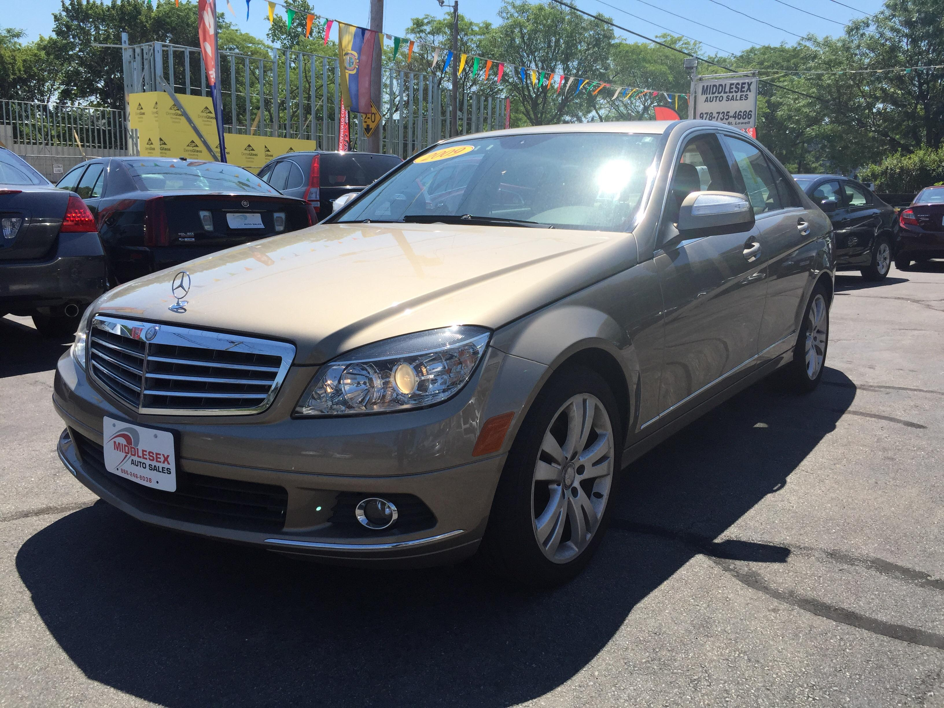 Rental Cars Near Lowell Ma