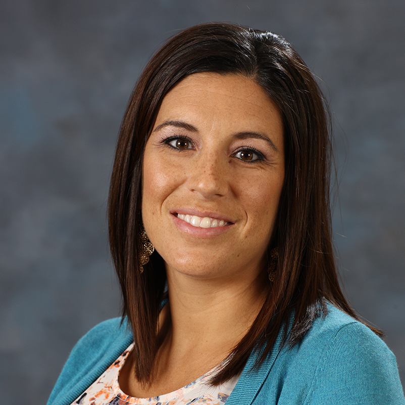 Image For Dr. Amy  Thayer FNP