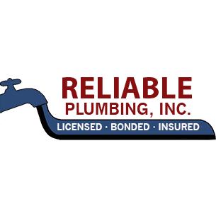 Reliable Plumbing, INC. - Baton Rouge, LA - Plumbers & Sewer Repair