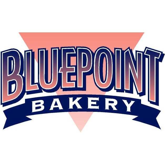 Bluepoint Bakery image 2