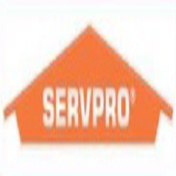Servpro Of South Elkhart County image 0