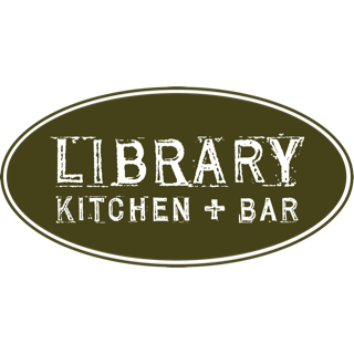 The Library Kitchen & Bar