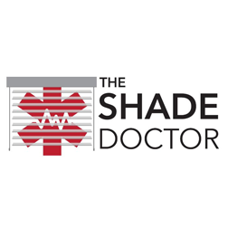 The Shade Doctor