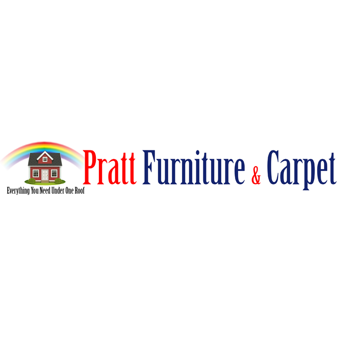 Pratt Furniture & Carpet - Pratt, KS - Furniture Stores