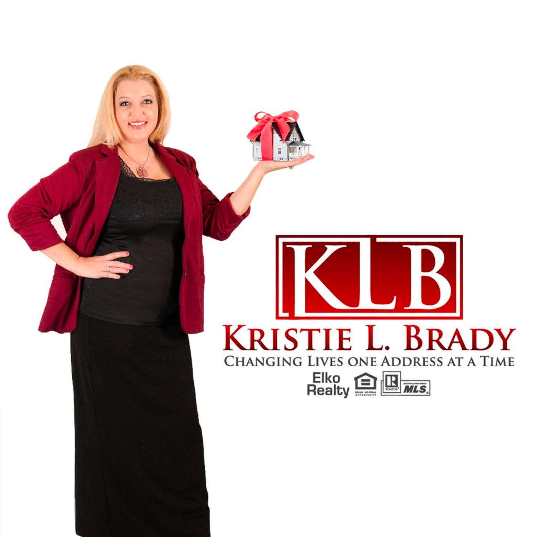 Kristie L Brady Realtor