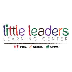 Little Leaders Learning Center