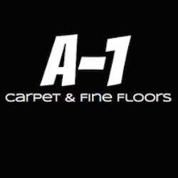A-1 Carpet & Fine Floors - Cleveland, TX - Carpet & Floor Coverings