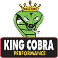 King Cobra Performance image 8