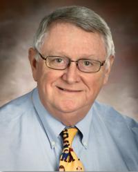 Gerald F. Sturgeon, MD