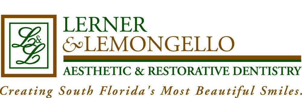 Lerner & Lemongello Dentistry image 2