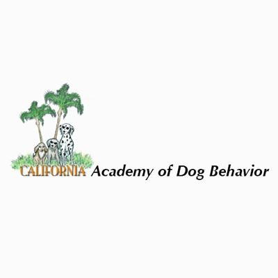 California Academy of Dog Behavior