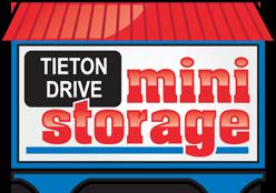 Tieton Drive Mini Storage