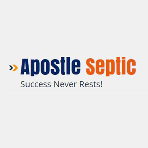 Apostle Septic Service image 4