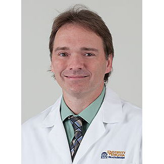 Image For Dr. Donald  Molnar MD