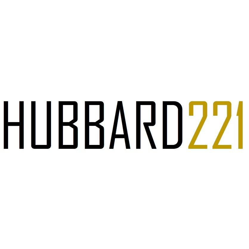 Hubbard221