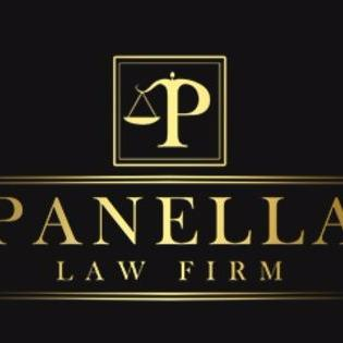 Panella Law Firm image 5