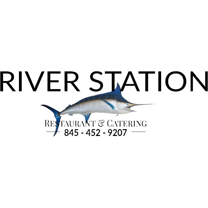 River Station Restaurant and Catering