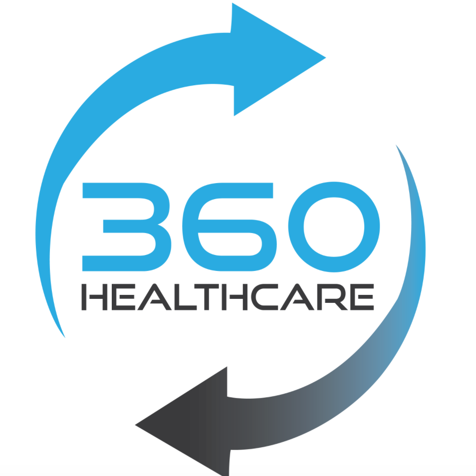 360 Healthcare - Palm Beach Gardens, FL 33418 - (561)400-0505 | ShowMeLocal.com