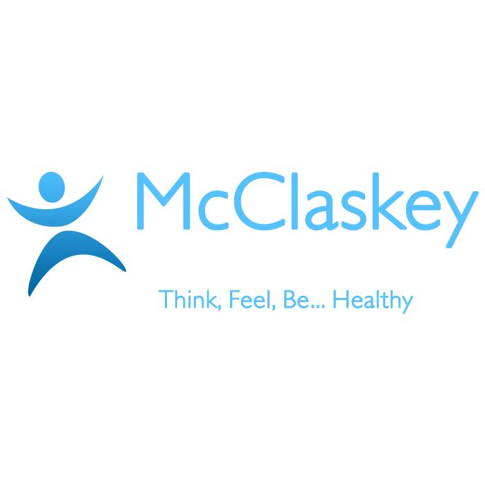 McClaskey Chiropractic