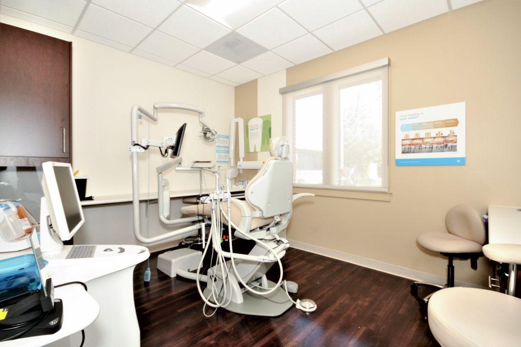 Everett Modern Dentistry image 12