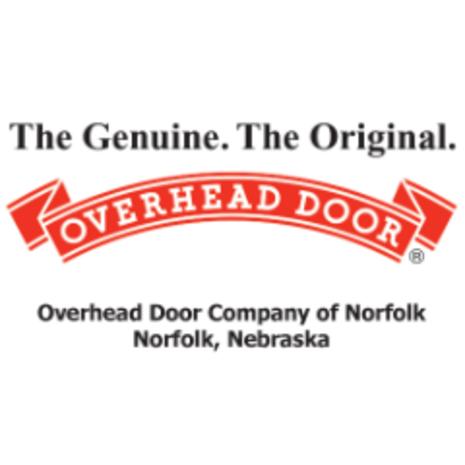 Retail garage doors sale and installation norfolk for Local door companies