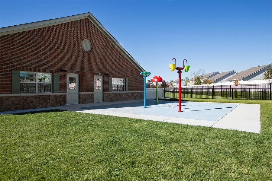 Primrose School of O'Fallon at WingHaven image 4