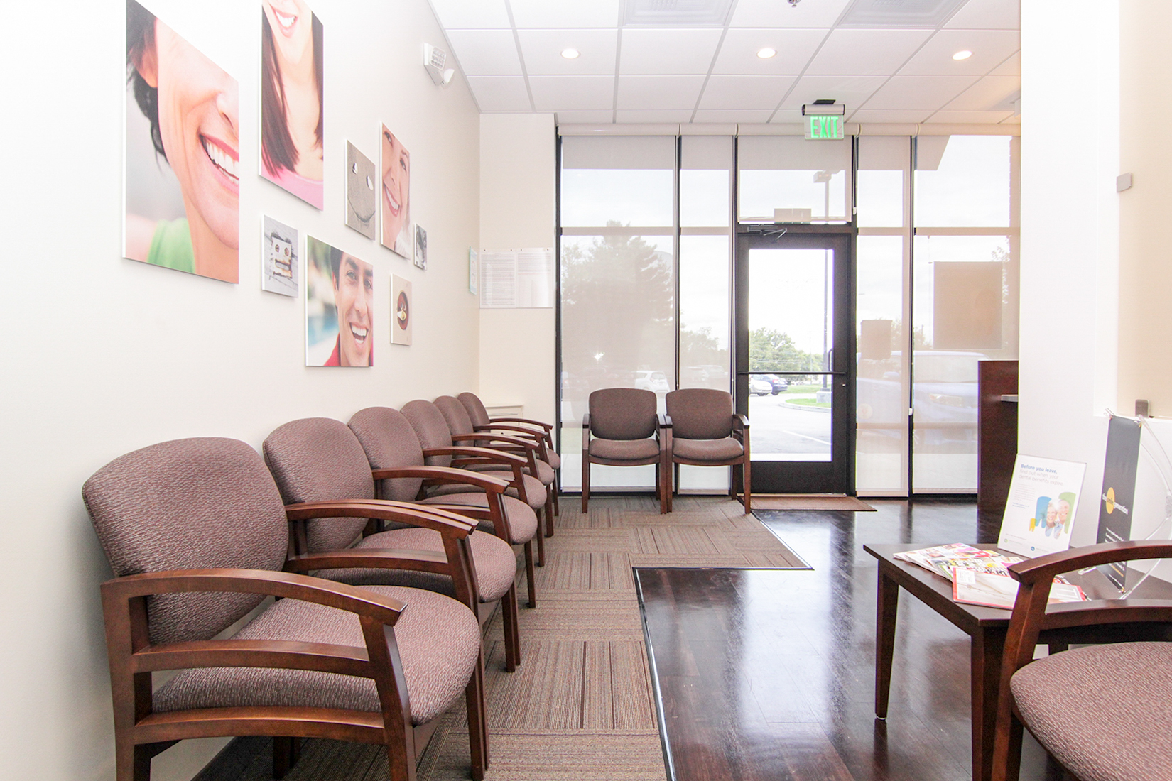 Donelson Smiles Dentistry image 2