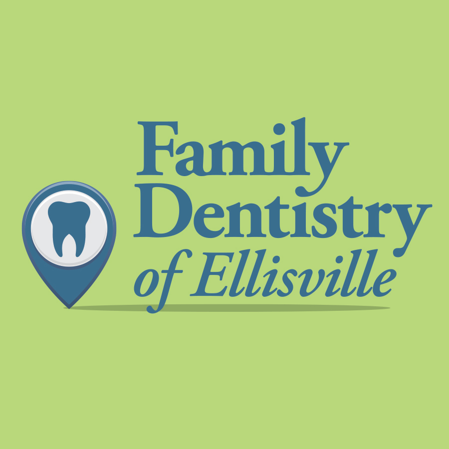 Family Dentistry of Ellisville image 0