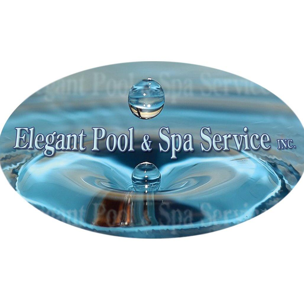 Elegant Pool and Spa Services Inc