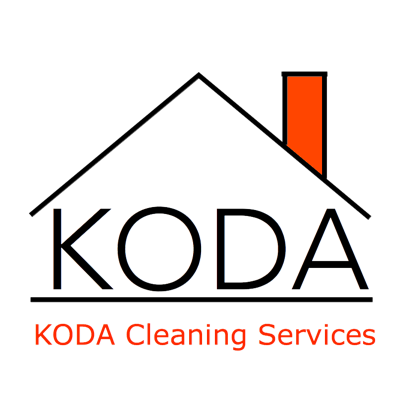 KODA Cleaning Services