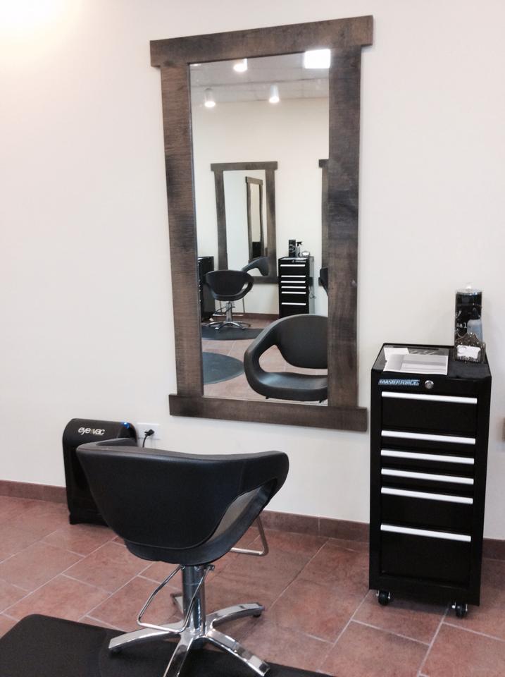 O Salon image 0