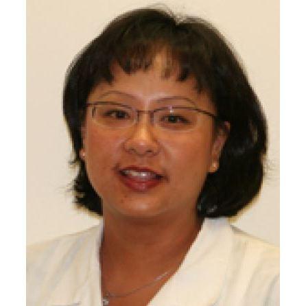 Vy P. Nguyen, MD