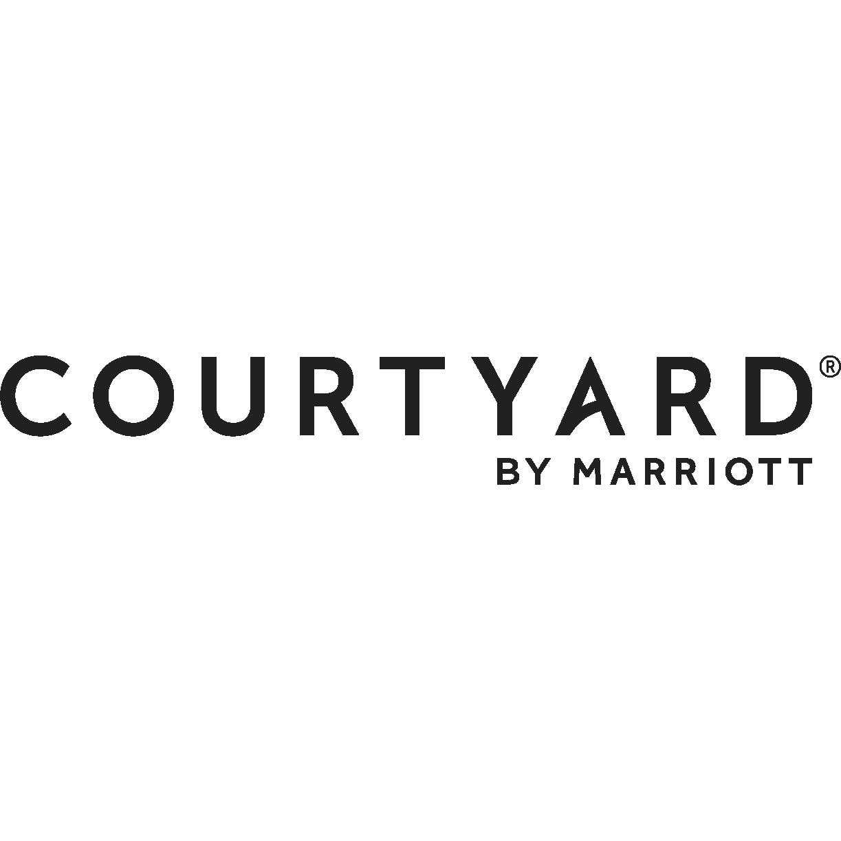Courtyard by Marriott Dallas Medical/Market Center