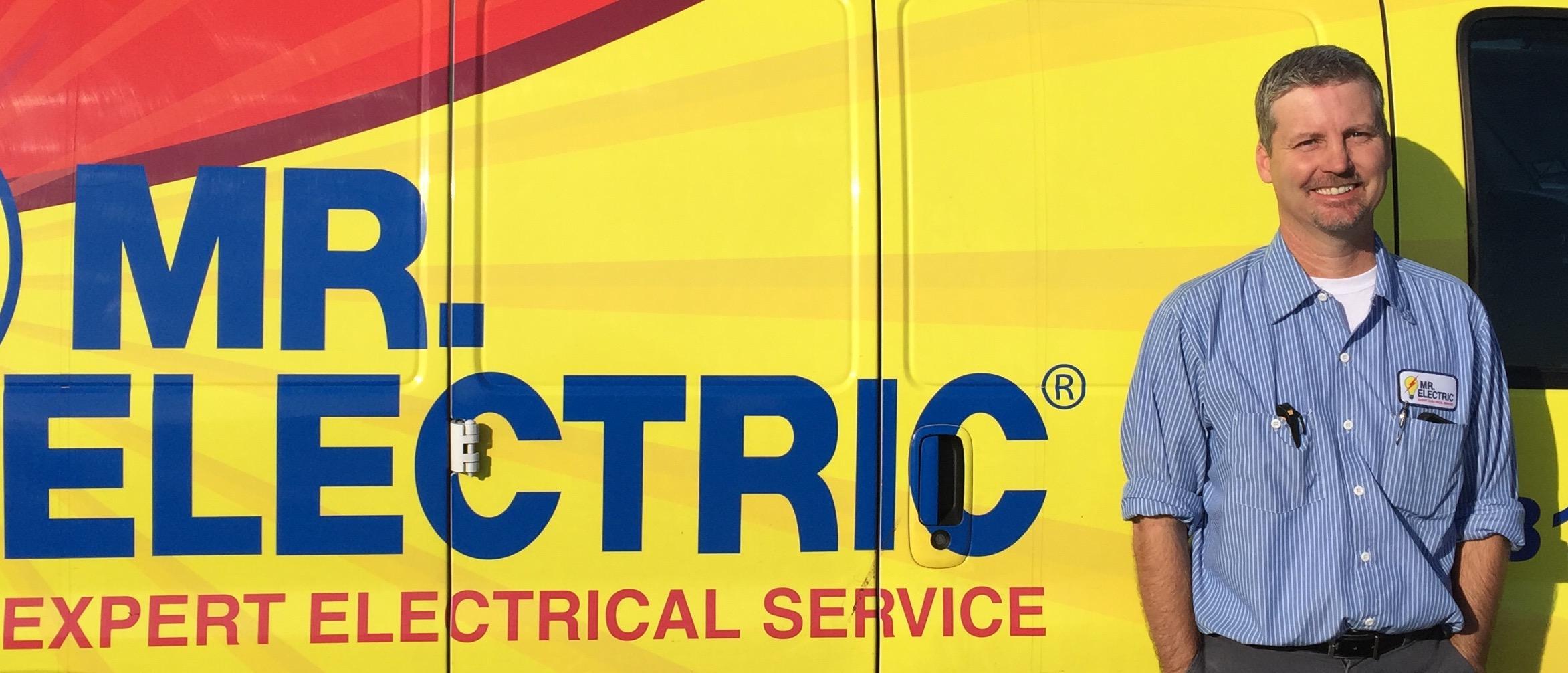 Mr. Electric image 30
