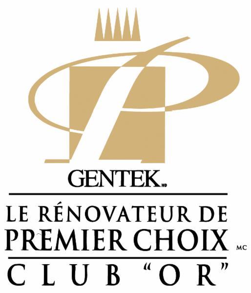 Arsenault Fidèle Gouttières Inc