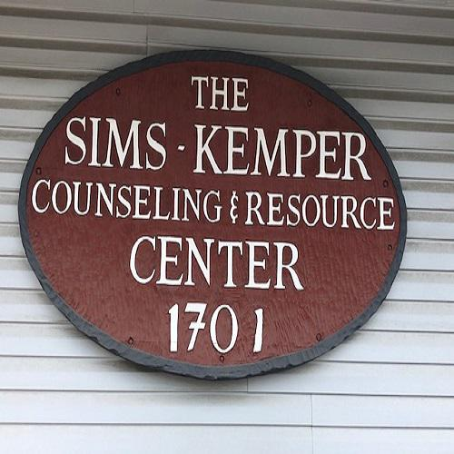 Sims-Kemper Clinical Counseling & Recovery Services