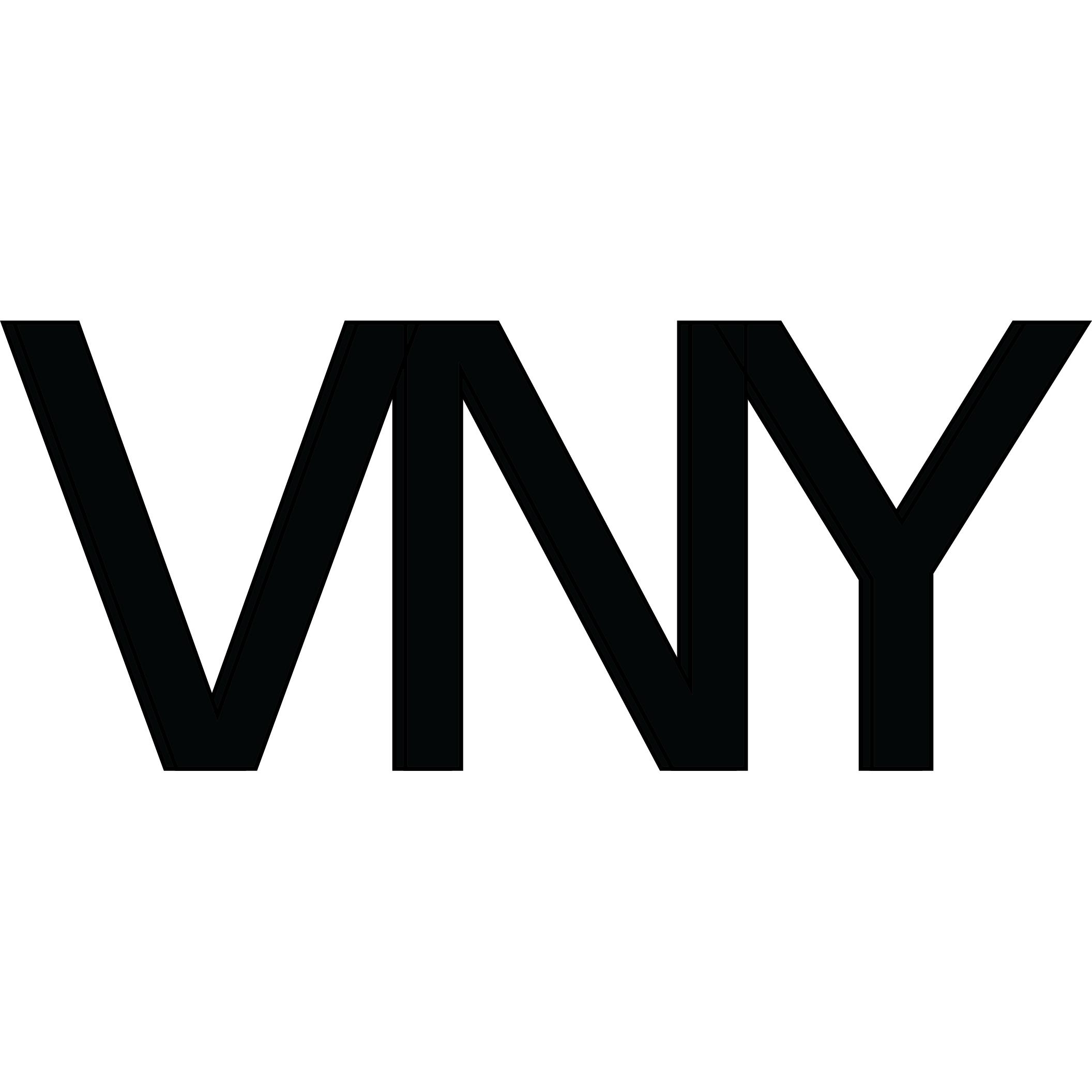 VNY Models image 0