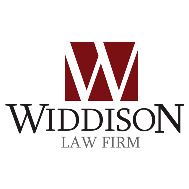 Widdison Law Firm