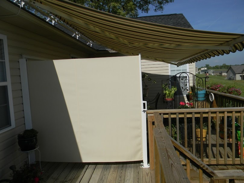 Awnings Direct Of Knoxville image 30