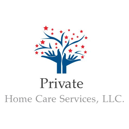 Private Home Care Services, LLC