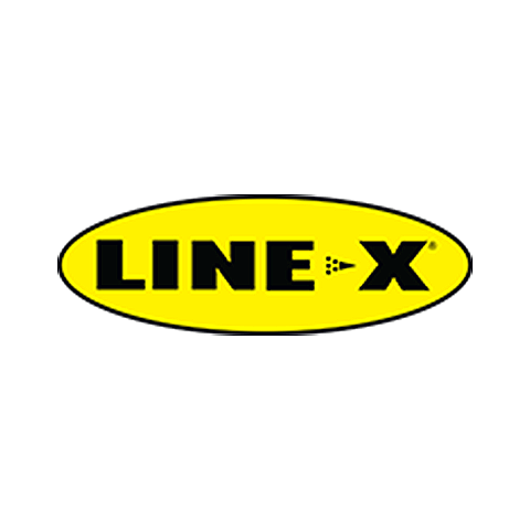 LINE-X of Pasadena