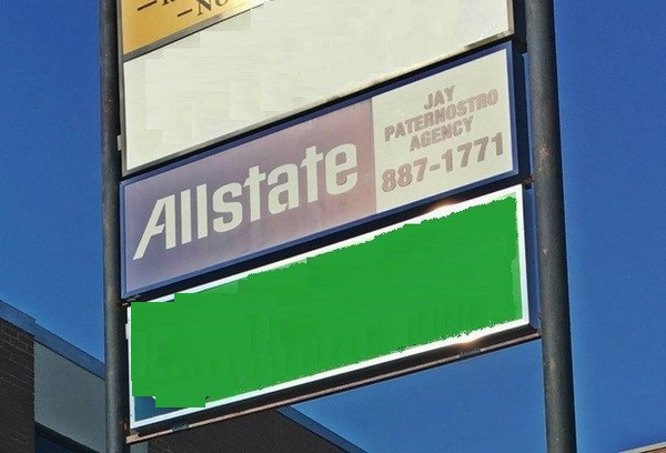 Jay Paternostro: Allstate Insurance image 2