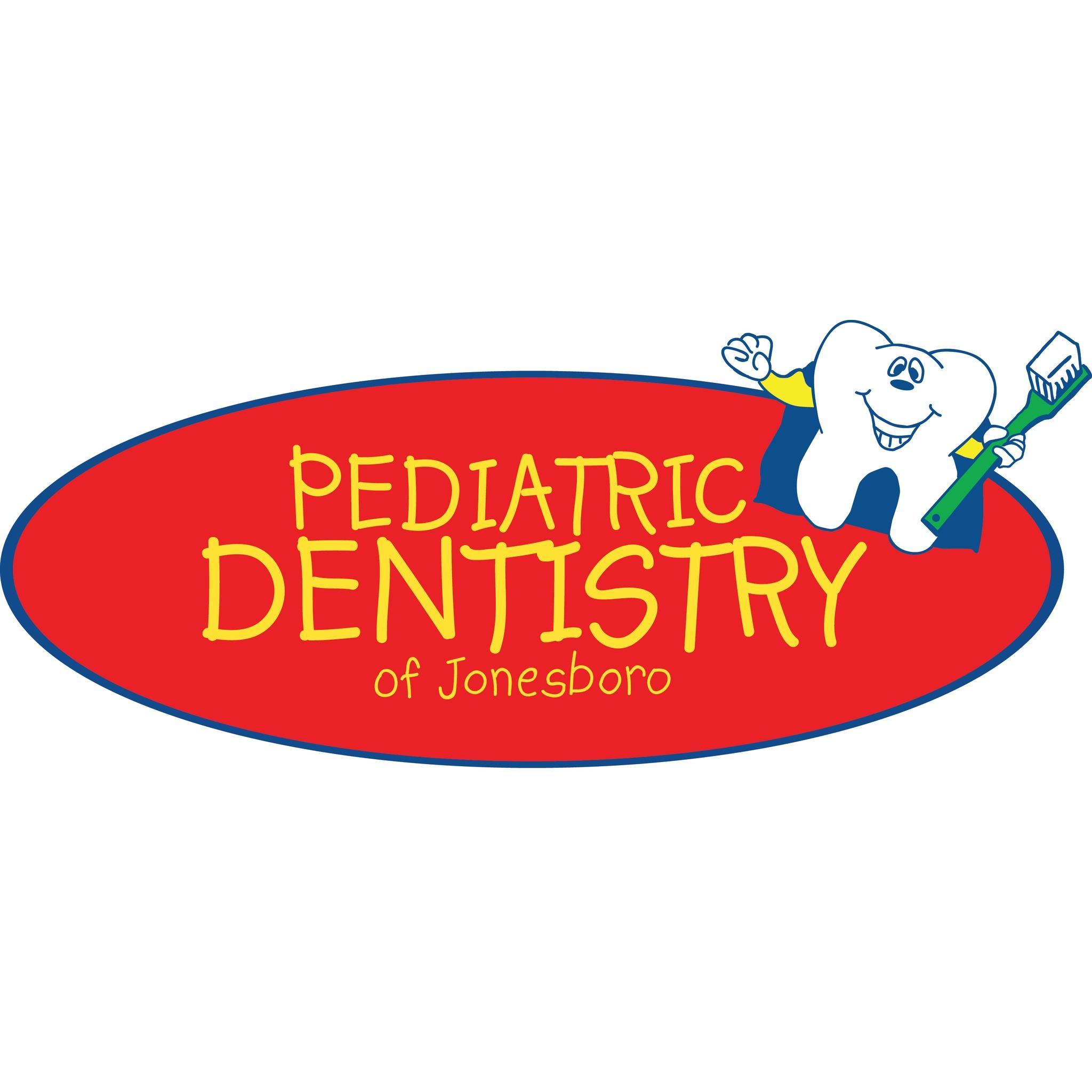 Pediatric Dentistry of Jonesboro