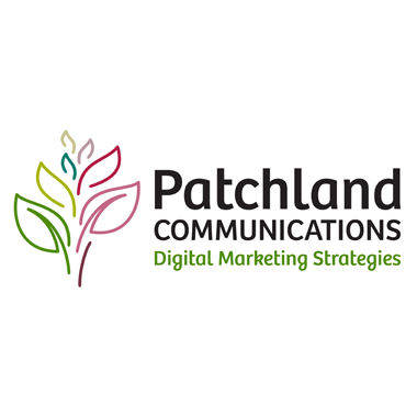 Patchland Communication