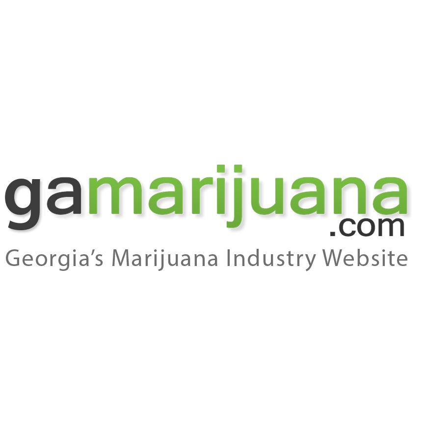 GAmarijuana