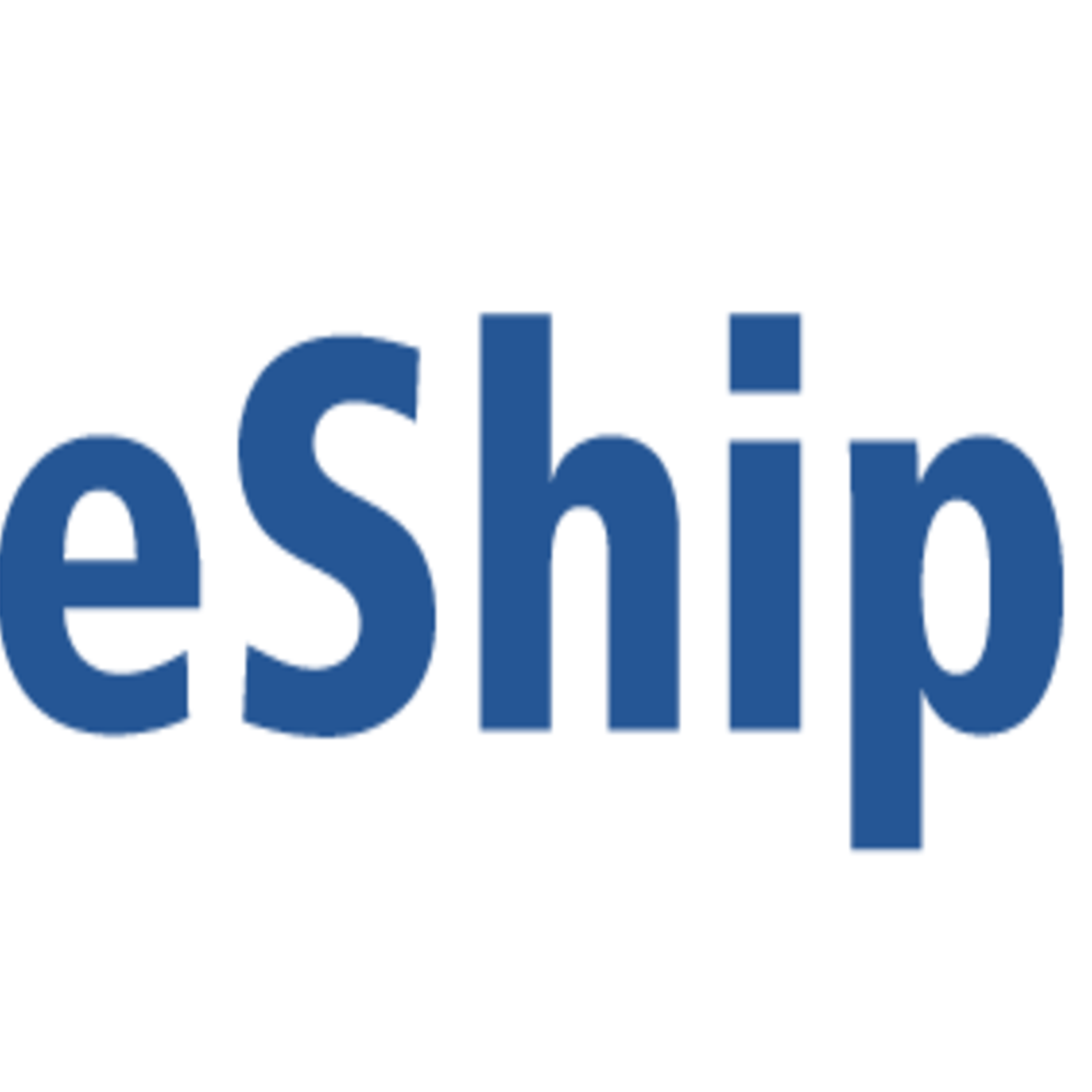 E*Ship - Las Vegas, NV 89118 - (702)778-3388   ShowMeLocal.com