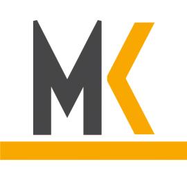 Logo von Versicherungsmakler in Ludwigsburg - Michael Kurz