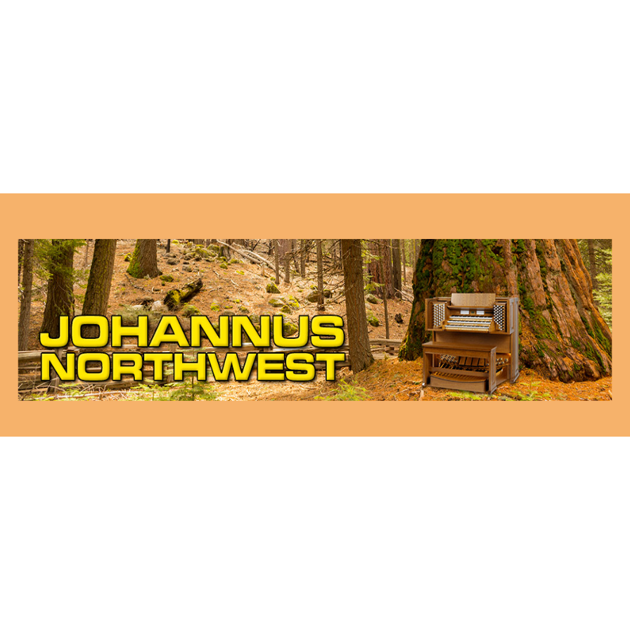 Johannus NorthWest - The Sea Ranch, CA 95497 - (925)570-0772 | ShowMeLocal.com